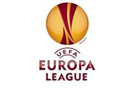 Матч Лиги Европы пройдет 1 августа 2013 в Бресте