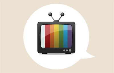 Самые популярные телесериалы