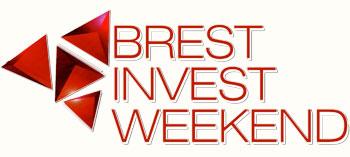 Brest Invest Weekend
