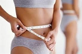 Способы, как похудеть. Талия