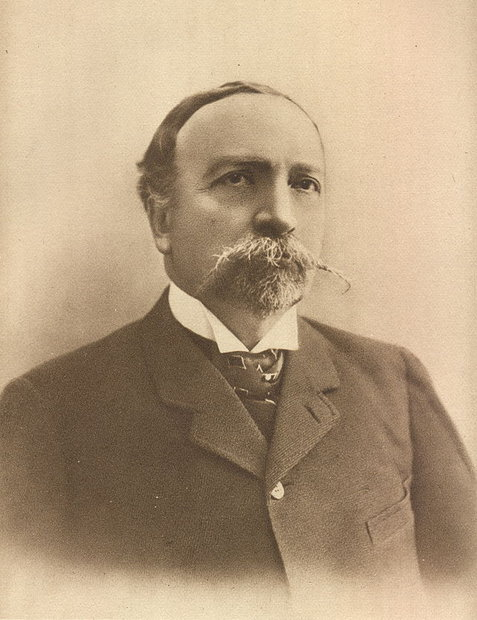 Эдвард Войнилович