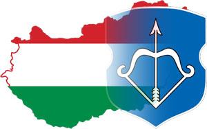 Почетное консульство Венгрии в Бресте