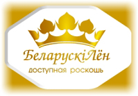 Магазин Белорусский лен в Бресте