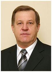 Анатолий Лис новый губернатор Брестской области