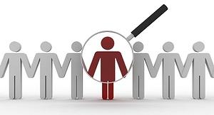 Поиск работы для тех, кому за 40-50