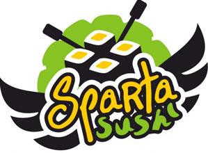 Спарта Суши в Бресте