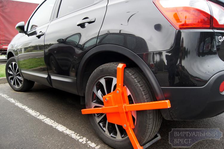 Машины снятые с учета, стоит-ли брать? - Закон - aVtomarket ru