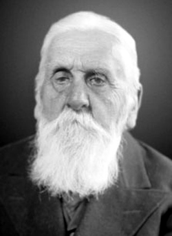 Андрей Маркевич