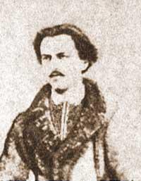 Роман Рогинский