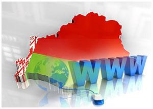 Сколько пользователей Интернета в Беларуси на 2015 год?