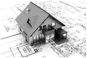 Незаконное строительство жилья