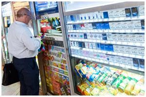 Продажа табачных изделий беларусь безникотиновая электронная сигарета одноразовая