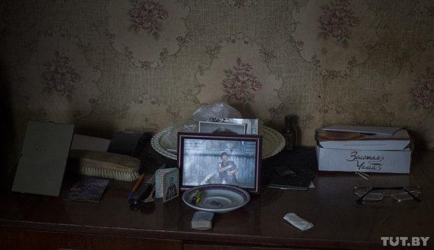 Трудоустройство бывших заключенных в Беларуси. Брест