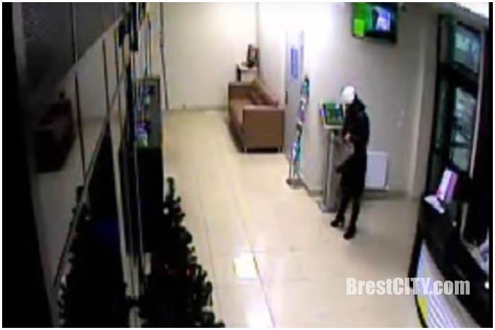 В Бресте разыскивают женщину, чтобы вернуть деньги