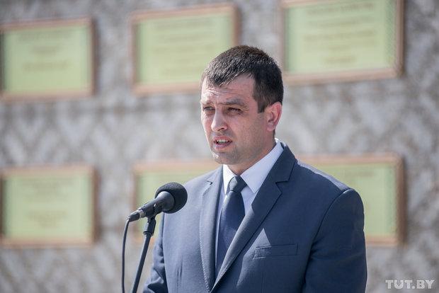 Вадим Кравцов