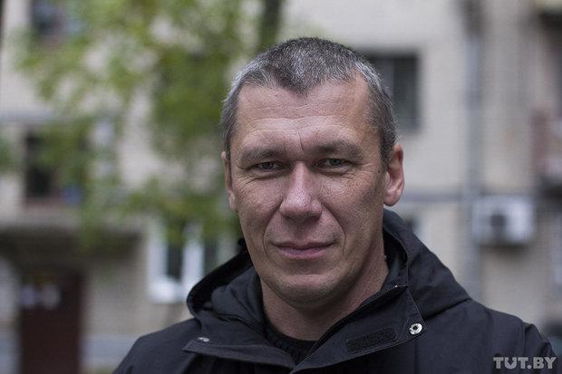 Уволенный по статье мастер через суд восстановился на работе