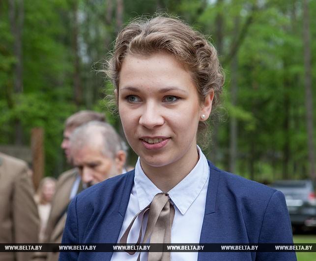 Фестиваль роговой музыки в Беловежской пуще