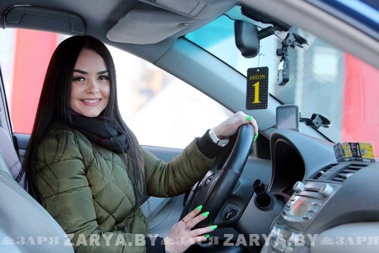 Работа брест девушка работа в выходные в москве для девушек
