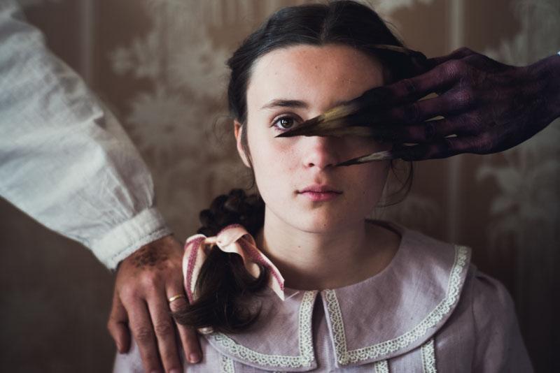 Жителей Бреста приглашают на фестиваль фильмов ужасов «Best Horror shorts»