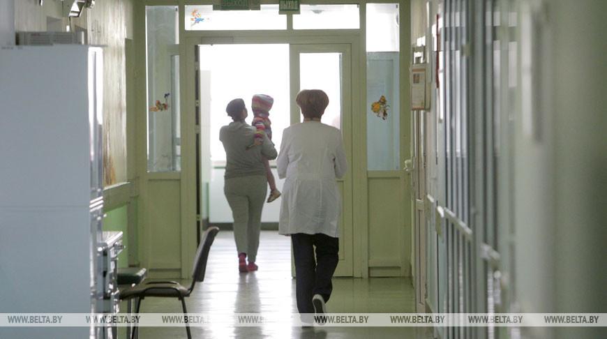 Следователи устанавливают обстоятельства отравления ребенка медпрепаратом.