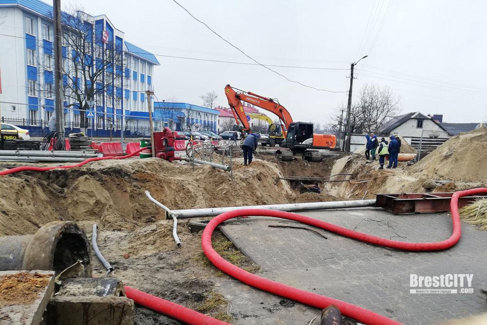 Бетон красногвардейская бетон в валуйках